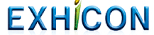 exhicon-logo